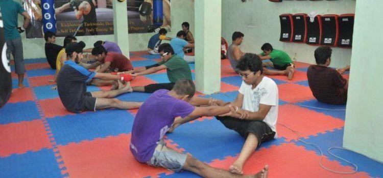Spark Kick Boxing Academy-G T B Nagar-3339_gzncon.jpg