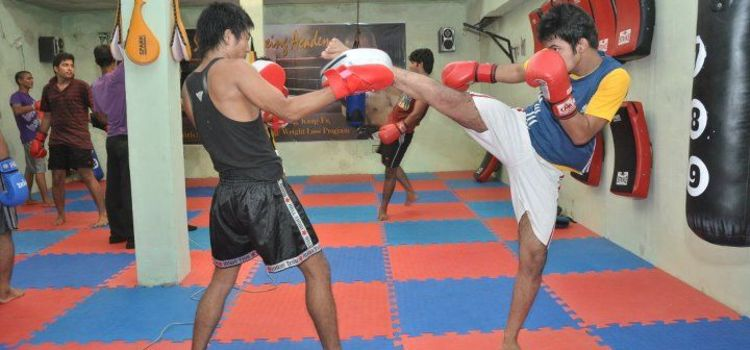Spark Kick Boxing Academy-G T B Nagar-3340_kzbhgw.jpg