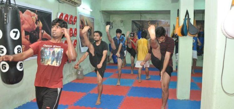Spark Kick Boxing Academy-G T B Nagar-3341_frh5l1.jpg