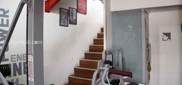 Powerhouse Gym-Bandra East-3345_yz1krw.jpg