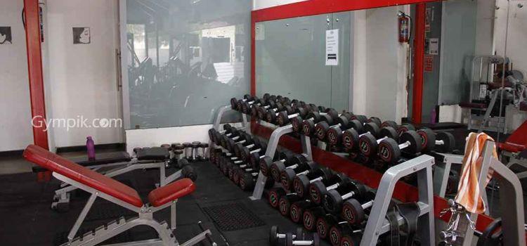 Powerhouse Gym-Bandra East-3346_aexulc.jpg