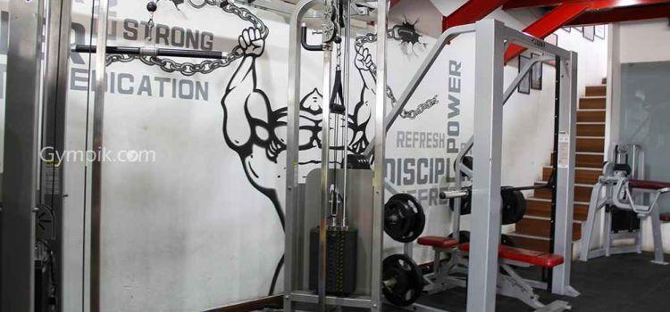 Powerhouse Gym-Bandra East-3347_zzd3bb.jpg