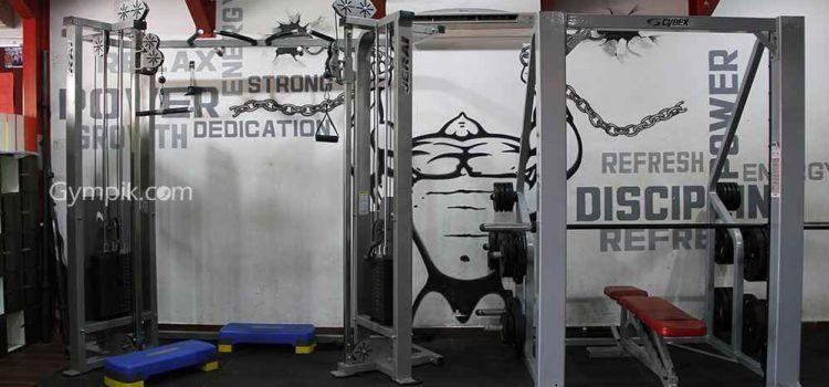 Powerhouse Gym-Bandra East-3348_ufez4s.jpg