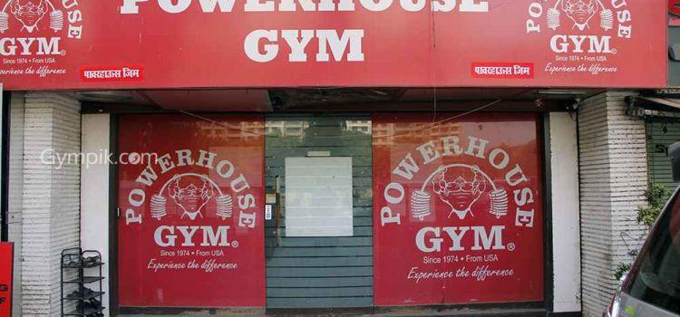 Powerhouse Gym-Bandra East-3353_ndiqsz.jpg