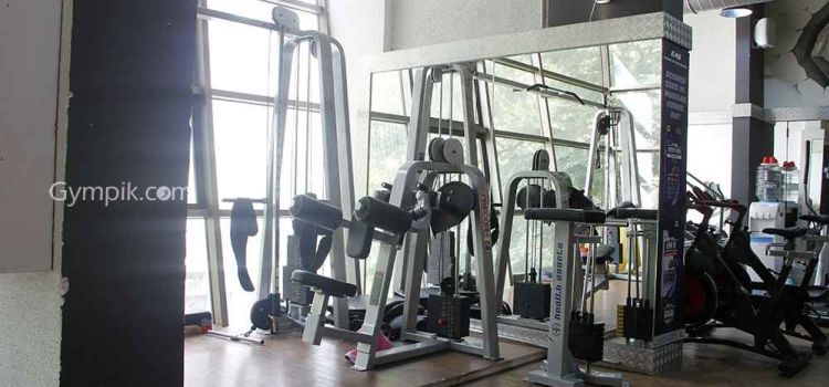 Powerhouse Gym-Ghatkopar East-3354_rknjfa.jpg
