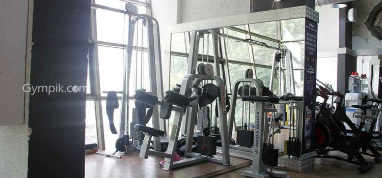 Powerhouse Gym-Ghatkopar East-3354_rknjfa.jpg