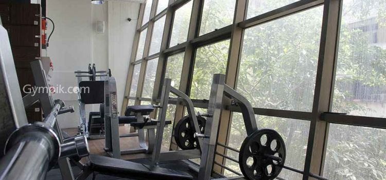 Powerhouse Gym-Ghatkopar East-3355_yl2tmu.jpg