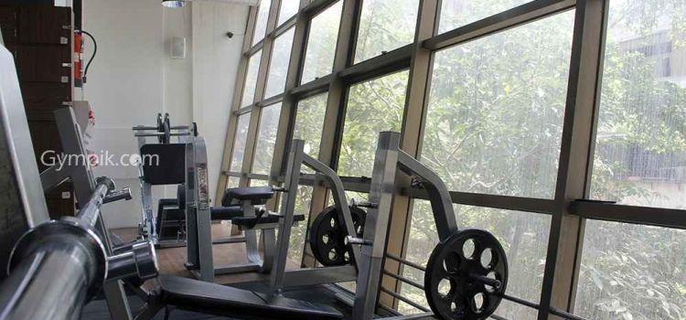 Powerhouse Gym-Ghatkopar East-3355_yl2tmu.jpg