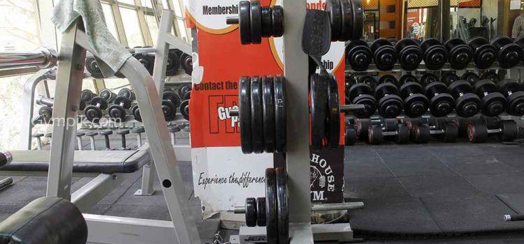 Powerhouse Gym-Ghatkopar East-3357_o1vgpb.jpg