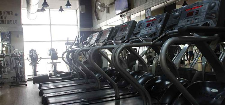Powerhouse Gym-Ghatkopar East-3358_esiafe.jpg