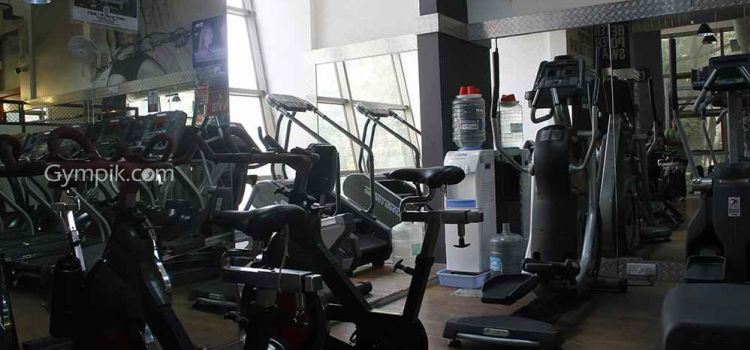 Powerhouse Gym-Ghatkopar East-3360_fzedht.jpg