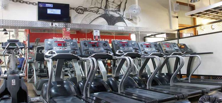 Powerhouse Gym-Ghatkopar East-3361_lnxvgn.jpg
