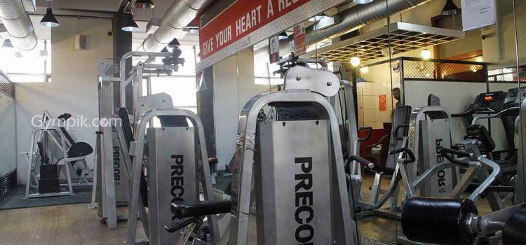 Powerhouse Gym-Ghatkopar East-3362_mfhe5f.jpg