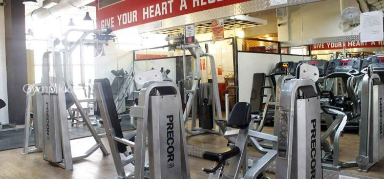 Powerhouse Gym-Ghatkopar East-3363_zfhs3u.jpg
