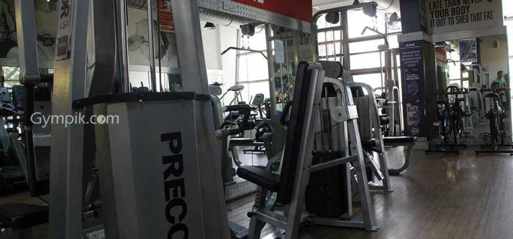 Powerhouse Gym-Ghatkopar East-3364_oqyylb.jpg