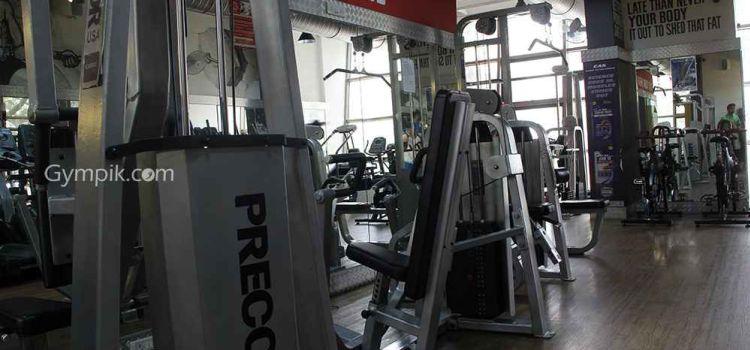 Powerhouse Gym-Ghatkopar East-3364_oqyylb.jpg