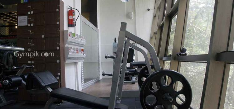 Powerhouse Gym-Ghatkopar East-3365_p6zjbq.jpg