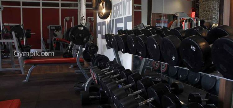 Powerhouse Gym-Colaba-3385_j7tovo.jpg