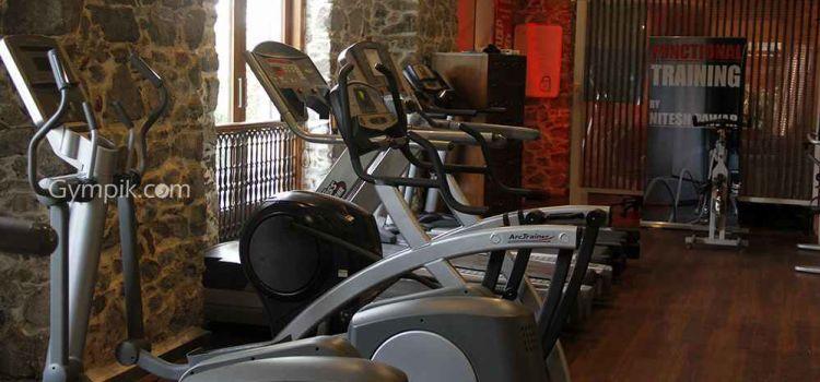 Powerhouse Gym-Colaba-3386_ppnd1b.jpg