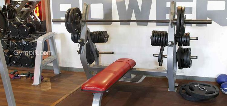 Powerhouse Gym-Colaba-3390_qwkgu2.jpg