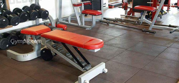 Powerhouse Gym-Colaba-3393_oisr6d.jpg