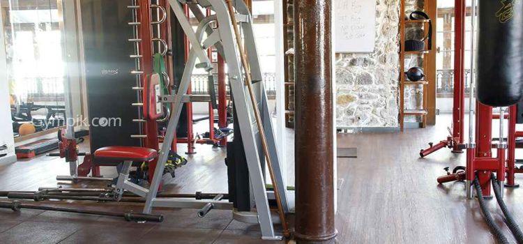 Powerhouse Gym-Colaba-3394_txnvqc.jpg