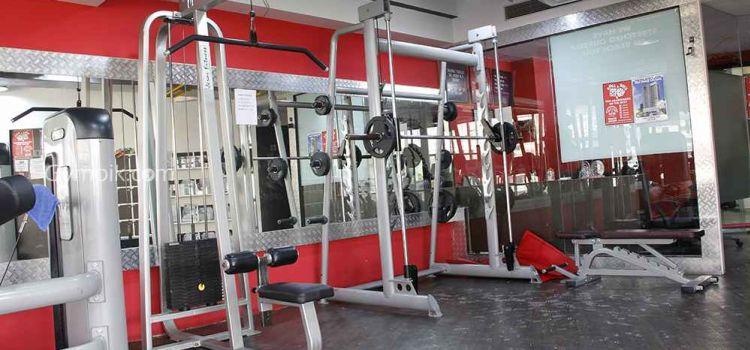 Powerhouse Gym-Malad West-3397_xkl6ly.jpg