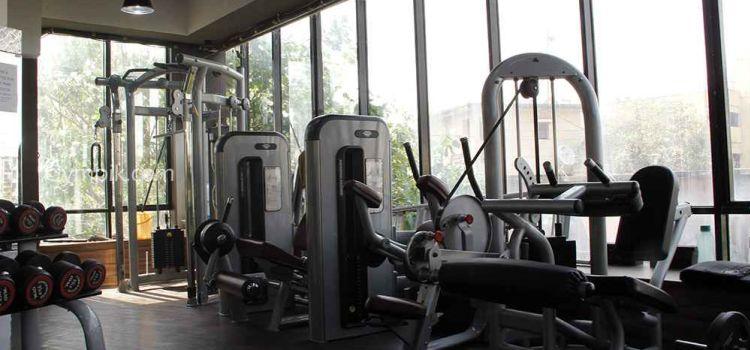 Powerhouse Gym-Malad West-3399_f7j2y6.jpg