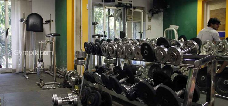 Powerhouse Gym-Santacruz West-3402_ailspe.jpg