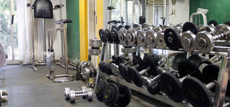 Powerhouse Gym-Santacruz West-3403_qoqdfc.jpg
