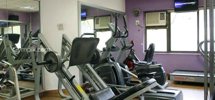 Powerhouse Gym-Santacruz West-3405_r69oyb.jpg