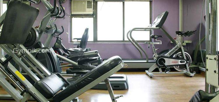 Powerhouse Gym-Santacruz West-3408_blifgx.jpg