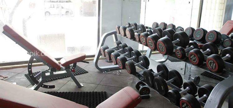 Powerhouse Gym-Juhu-3410_h1kwkv.jpg