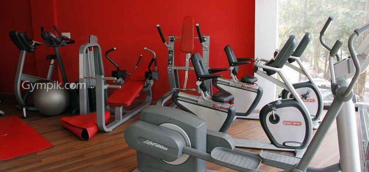 Powerhouse Gym-Juhu-3413_carztn.jpg
