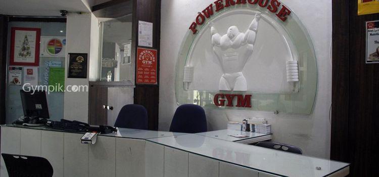 Powerhouse Gym-Juhu-3417_dshpqd.jpg