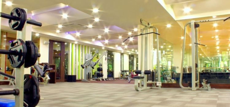Apple Fitness-Vishrantwadi-3436_jbzm4n.jpg
