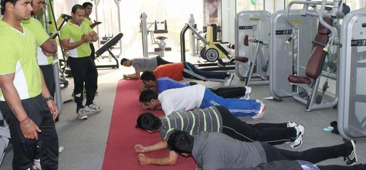 Apple Fitness-Chinchwad-3443_rjw3yl.jpg