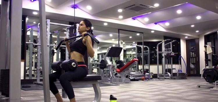Apple Fitness-Chinchwad-3445_n8dkfj.jpg