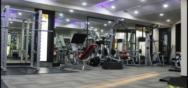 Apple Fitness-MG Road-3449_t6gfsr.jpg