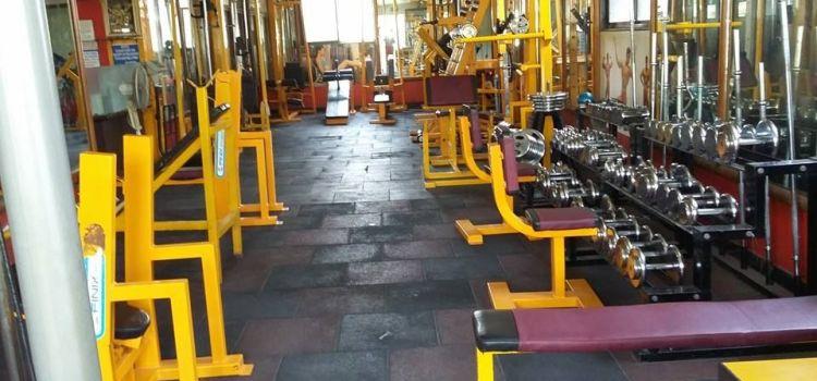 City Point Fitness-Hadapsar-3451_ubflvm.jpg