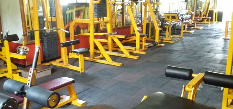 City Point Fitness-Hadapsar-3453_h5vvyo.jpg