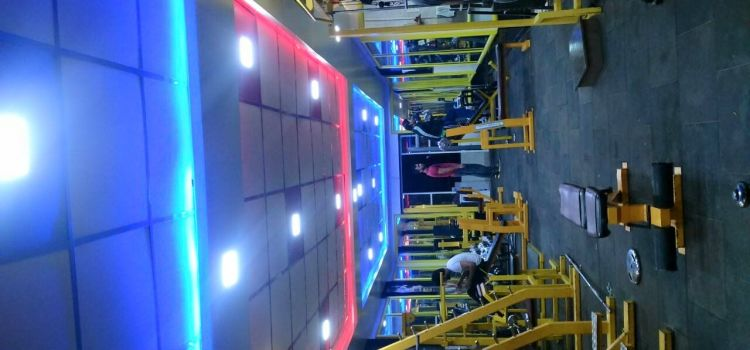City Point Fitness-Hadapsar-3454_dppmxb.jpg