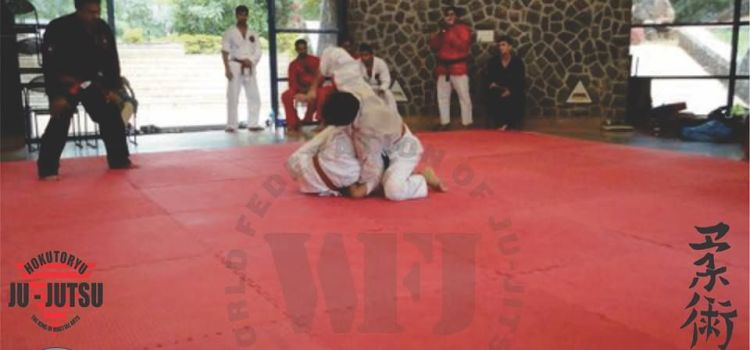Jiu Jitsu International-Vashi-3464_y0j0t3.jpg