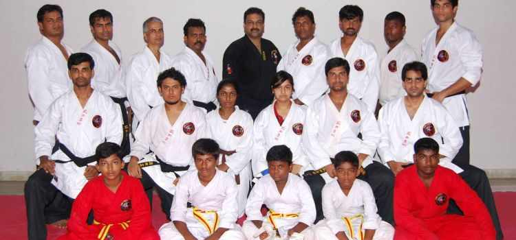 Jiu Jitsu International-Vashi-3468_nsxy8k.jpg