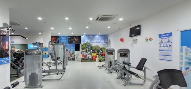 Goodlife Fitness India-Bellandur-3470_f4zazs.jpg