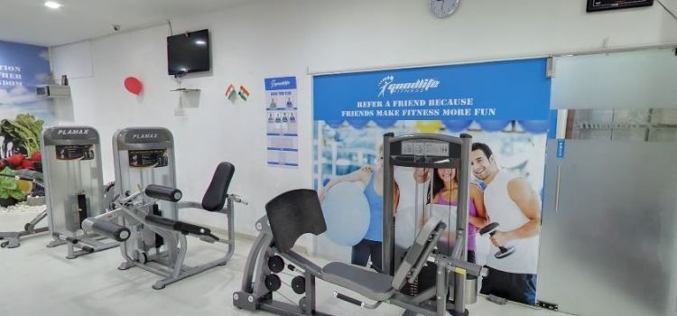 Goodlife Fitness India-Bellandur-3471_y03ojt.jpg