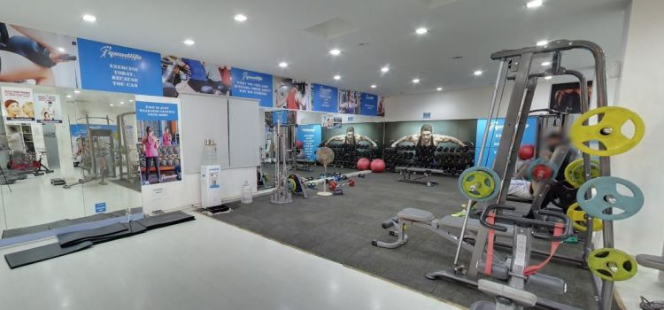 Goodlife Fitness India-Bellandur-3475_oiwg39.jpg