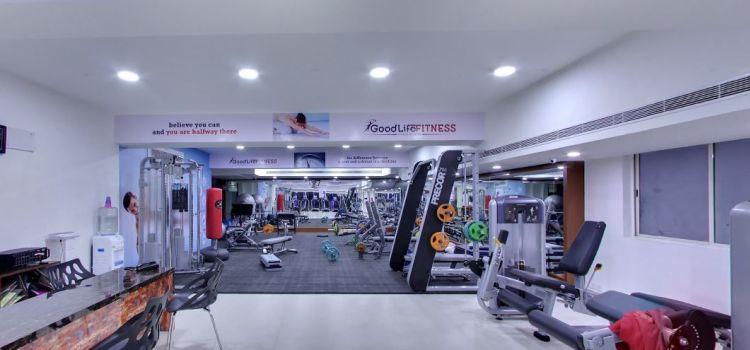 Goodlife Fitness India-Sahakaranagar-3477_vzykor.jpg