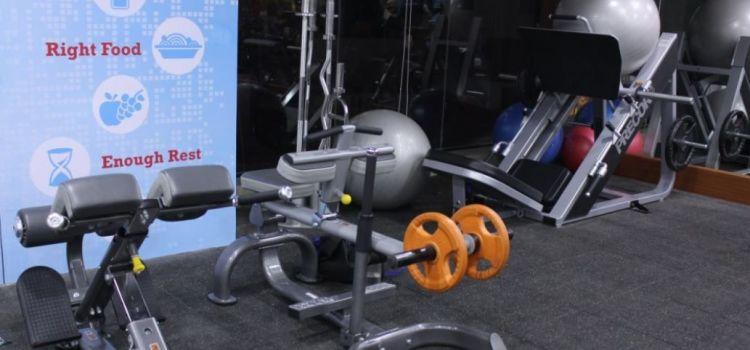 Goodlife Fitness India-Sahakaranagar-3481_onhy5g.jpg