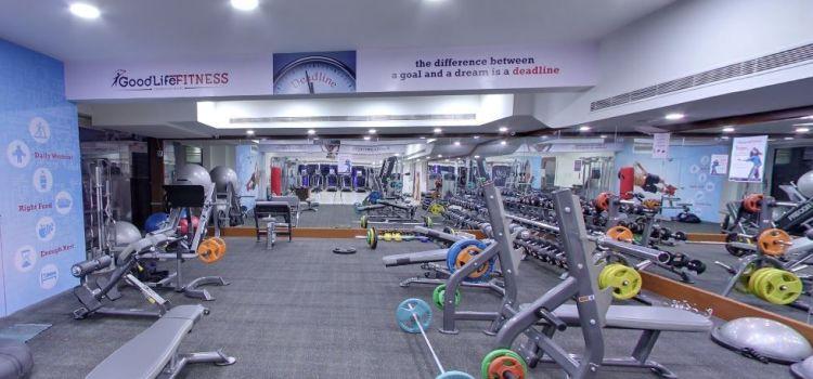 Goodlife Fitness India-Sahakaranagar-3484_kjasbf.jpg
